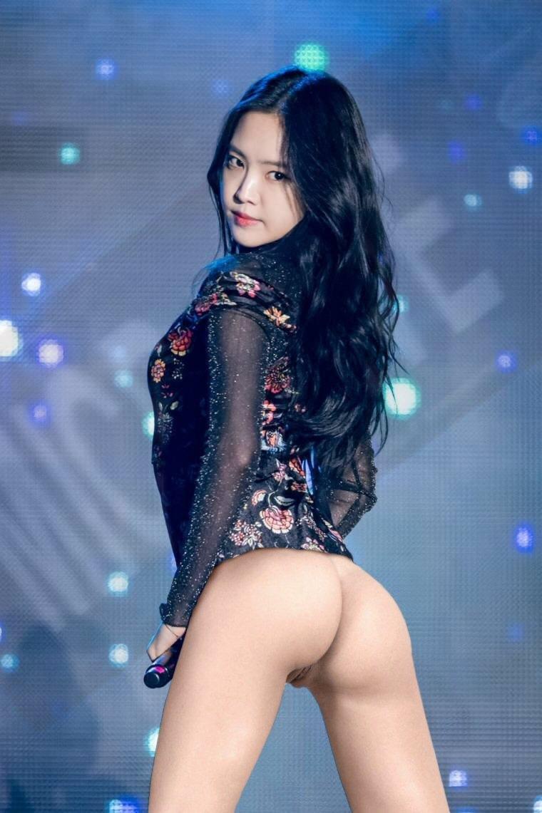 kpop nude fake K-pop fake - 23 Pics | xHamster