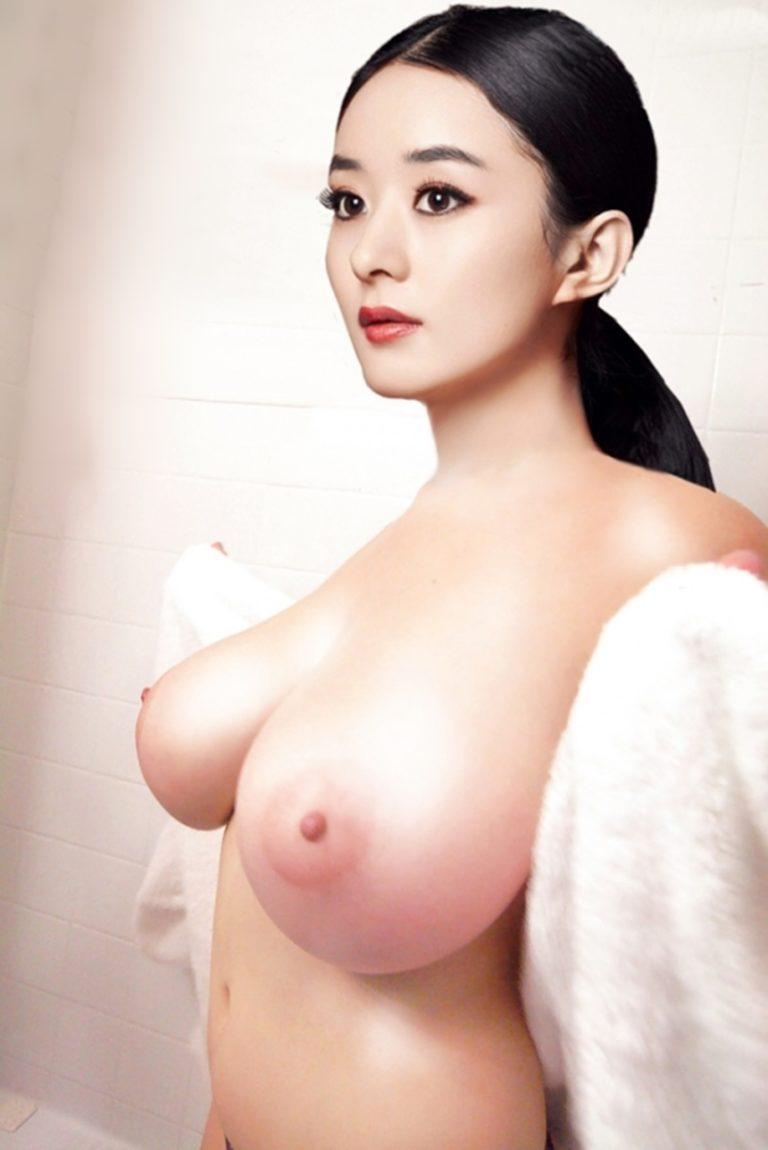 Naked celebrity indo, eula cabalyero nude
