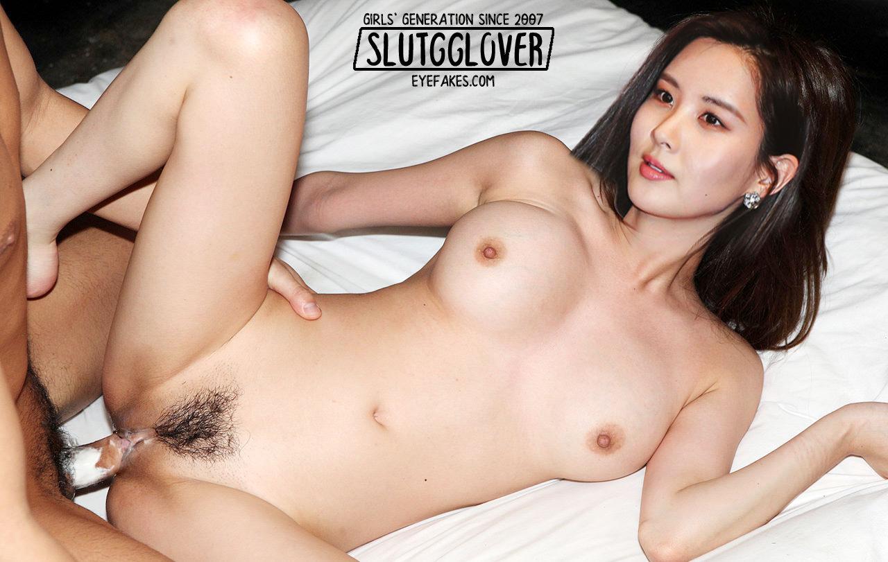 Li Bingbing Sex Scene