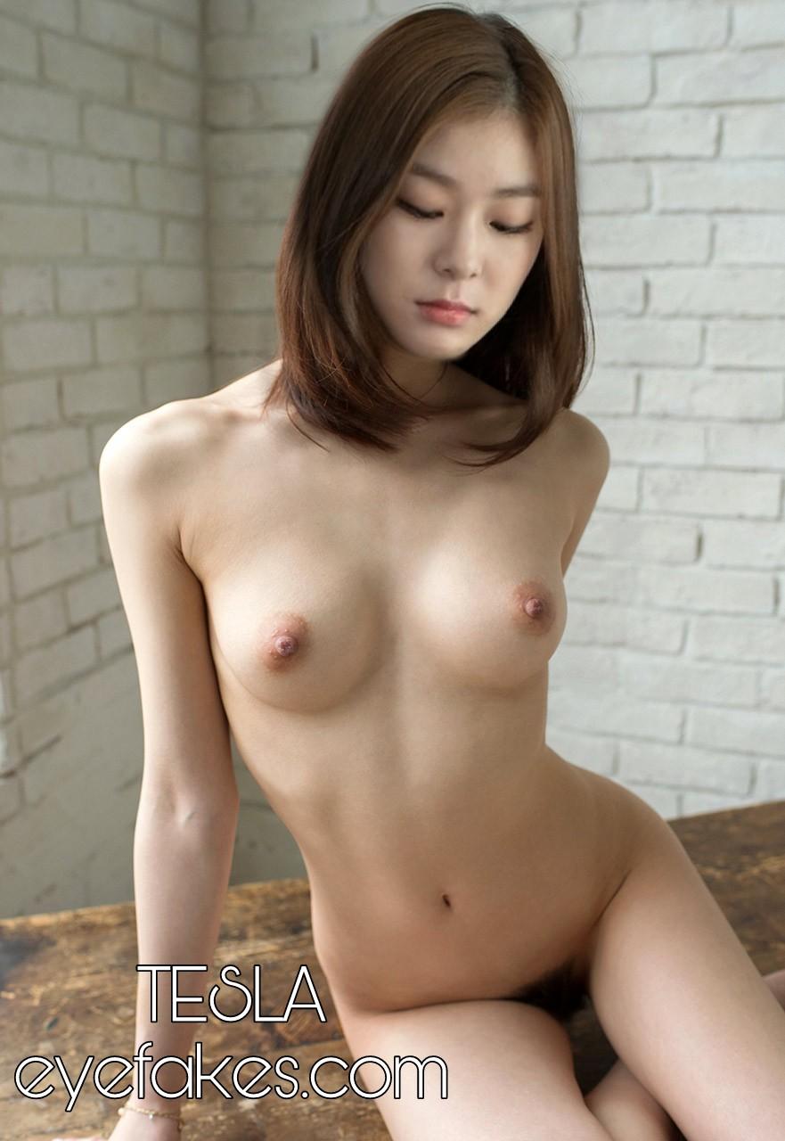 Sexy athletic milf soccer mom porn