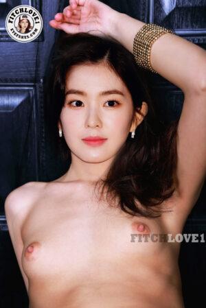 걸그룹  nude fake 걸그룹 fake nude아이즈원합성 nude fake